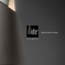 Showroom Ilide - Italian Lighting Design