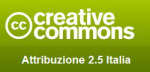 Creative_Commons_logo_miniatura