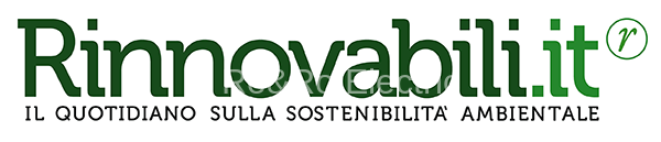 rinnovabili.it logo