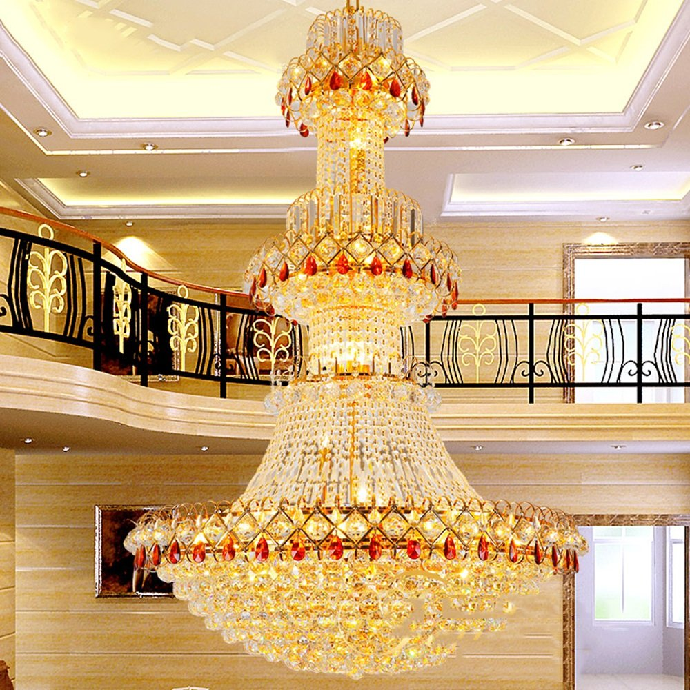 Luxury Lighting